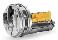 Двигател за охранителни ролетки PS 1.60.24