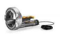 Двигател за ролетни врати CAB PS 1.76