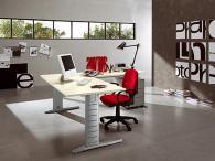 Офис бюро Flex 01