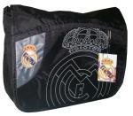 Чанта за рамо 33х26х12см MILAN