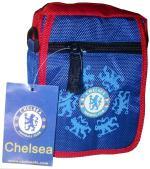 Чанта за кръст 16х12х6см CHELSEA