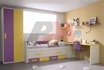 уникални детски стаи