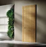 доброкачествени луксозни интериорни врати