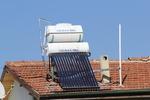 Проектиране на покривни соларни инсталации
