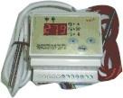 Електронен термостат ДТ-2
