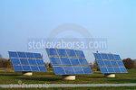 Соларни покривни системи