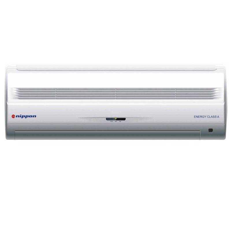 Конвенционални - Климатик NIPPON ASW H12A4 EJ