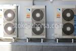 Монтаж на климатици по поръчка