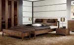 луксозна спалня по поръчка 1185-2735