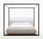 лукс спалня