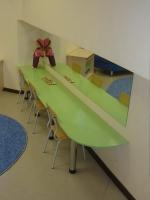 масички по поръчка за детска градина 869-2617