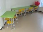 маси за детски градини 872-2617
