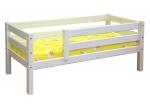 легло за детски градини 873-2617
