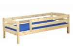 легла за детска градина 874-2617