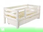 легла за детска градина 875-2617