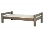 легла за детска градина 876-2617