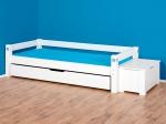 легло за детска градина 877-2617