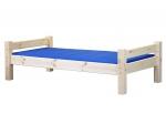 легло за детска градина 882-2617