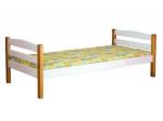 легло за детска градина 883-2617