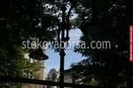 Проектиране и изграждане на улично осветление от ковано желязо