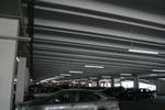 изработване на LED осветление за закрит паркинг