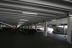 LED осветление за закрит паркинг