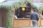 дървени павилиони до 6 кв.м за продажба