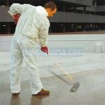 поставяне на хидроизолация на покрив по поръчка