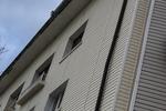 топлоизолация на сгради по поръчка чрез сайдинг саниране