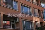 изработка на алуминиеви парапети около прозорци