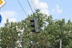 изработка на преносими светофарни уредби