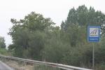 производство и монтаж на пътни знаци със спаециални предписания