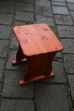 дървени столове за механи и кръчми по поръчка