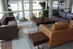 производство на мебели за хотелски ресторант