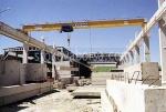 производство на мостови кранове