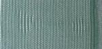 Мрежа за хангари засенчваща, 90%; 2 м; зелена