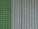 Мрежи, предпазващи от градушки DF 511 7х10, 6 м, зелен