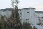 сайдинг саниране на къща
