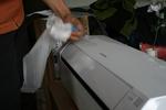 фирма за продажба и монтаж на климатици