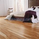 Система за отопление на ламинирани и дървени подови настилки