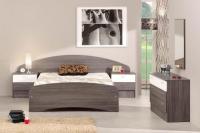 κρεβάτια τελείως μαλακά και επενδυμένα ψωνίσετε
