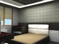 κρεβάτια με επένδυση και μηχανισμό κατασκευαστές