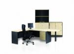 Проектиране на обзавеждане за офис кабинети по-поръчка