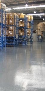 Складови подови настилки
