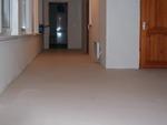Pavimenti in vinile antibatterico