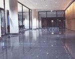 pavimenti in granito su richiesta