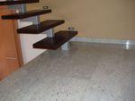 pavimenti - granito