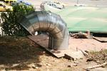 изграждане на енергийно ефективни вентилационни системи за подлези