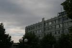 вентилационна система за административна сграда по поръчка