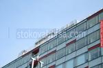 вентилационни системи за административни сгради